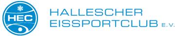 Hallescher Eissportclub e. V. (HEC)