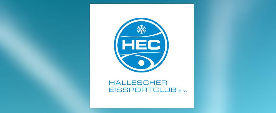 HEC-Blog