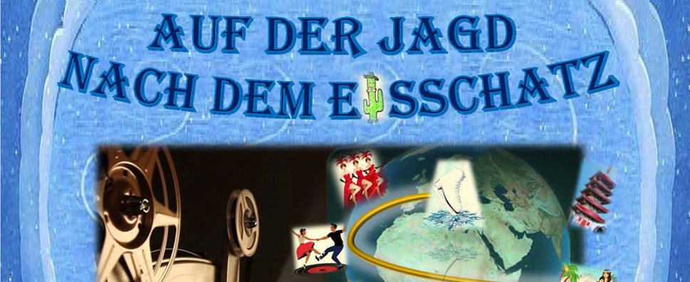 2017-03 Eismärchen